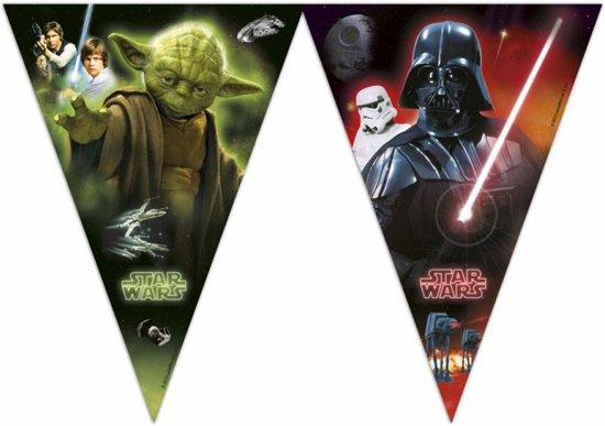 Star Wars Heroes Slingers in Tarcienne
