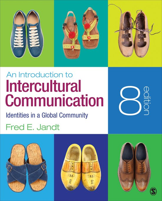 Intercultural communication research paper ideas