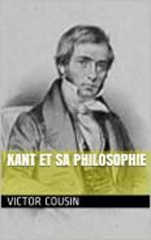 Kant's 'Copernican Revolution'