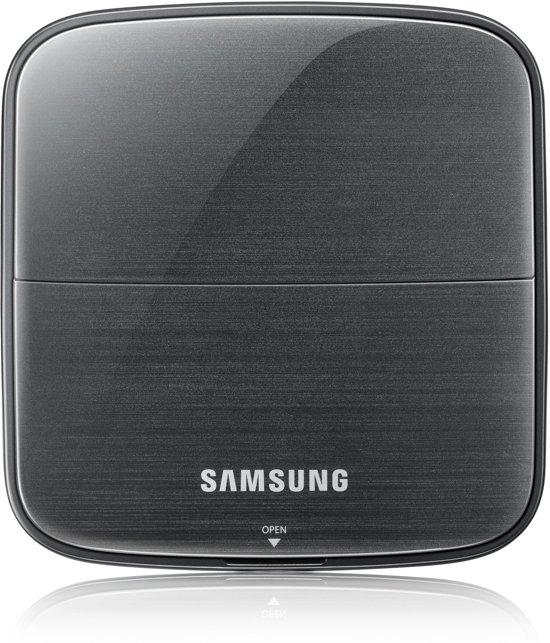 Samsung Desktop Dock - Blauw