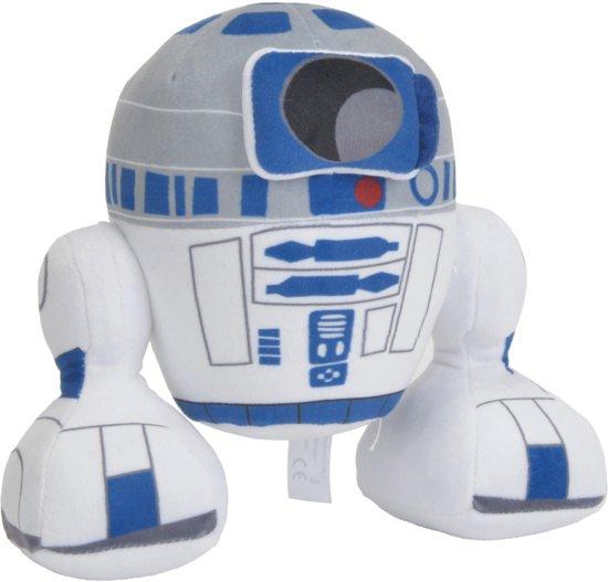 Disney Star Wars - R2-D2 25cm in Heyd