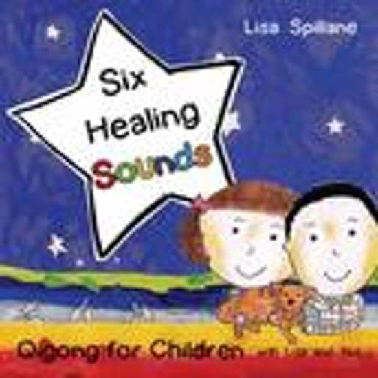 and ted ebook qigong for children auteur lisa spillane schrijf als ...