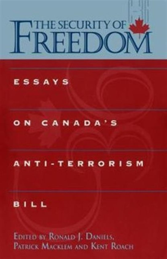 how to counter terrorism essay