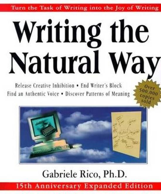 writing exercises to stimulate creativity