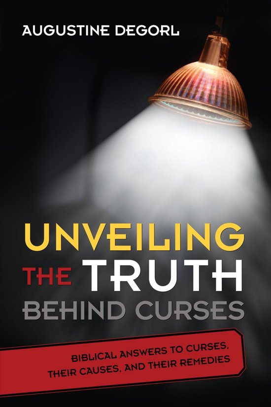 unveiling the truth about hailsham essay Celia farber – the truth barrier journalist, author, and editor based in new york city, who grew up in sweden and new york.