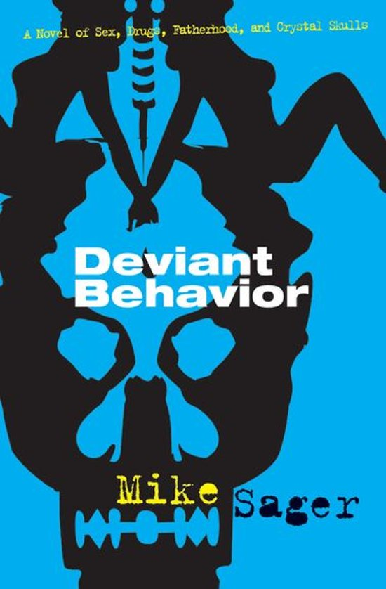 deviant behaviour Status frustration among college students: the relationship between socioeconomic status and undergraduate performance.