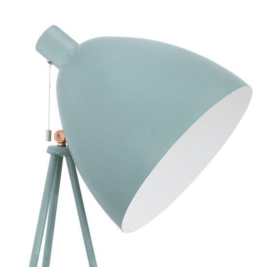 Goedkope Hanglampen Slaapkamer : Retro slaapkamer lamp bol com eglo ...