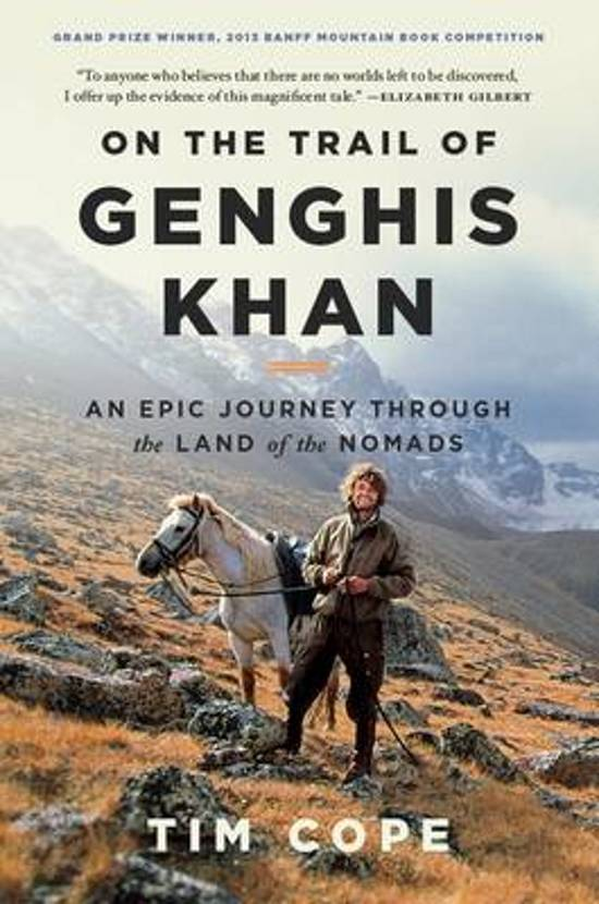 how to write papers about genghis khan essay genghis khan one of the famed leaders of the history of the world led the n hordes