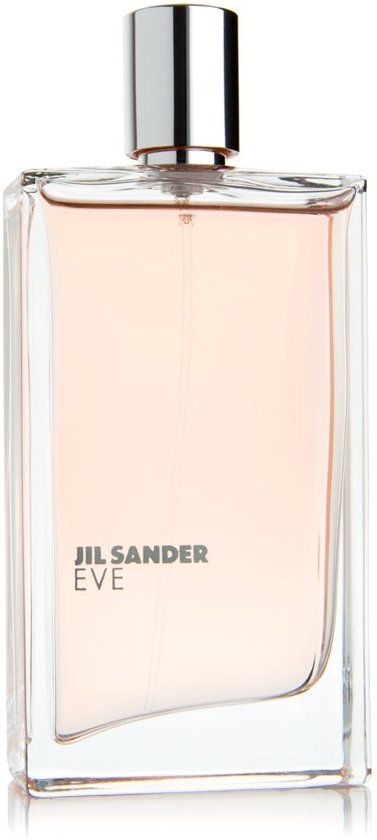 jil sander eve 30 ml eau de toilette for women. Black Bedroom Furniture Sets. Home Design Ideas