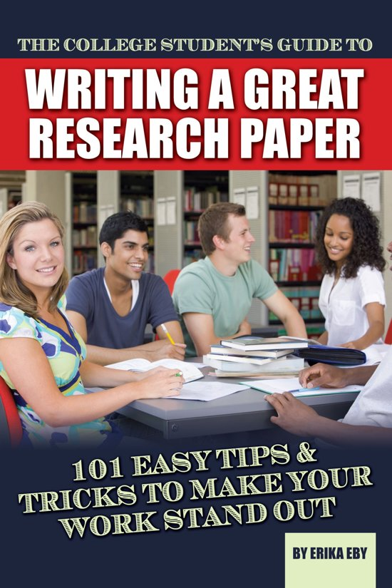 Top College Research Proposal Ideas