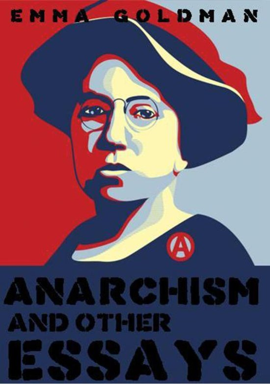 can anarchy work essay Anarchy unbound, or: why self-governance works better than you are some cases where anarchy seemed to work pretty thought-provoking lead essay.