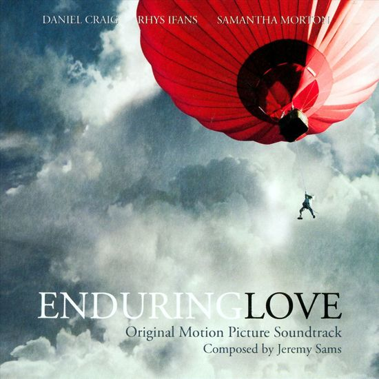 enduring love chapter 9 Ian mcewan uses a variety of techniques in order to tell the story throughout the novel 'enduring love' looking at chapter 9 in close detail i am going.