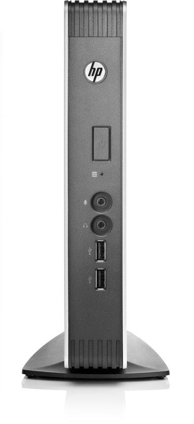 HP t610 - Desktop