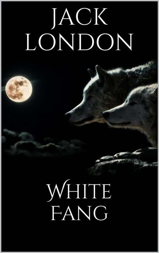 jack london the white silence Encuentra jack london collection: the story of keesh / the white silence / the man with the gash (classic collection (brilliance audio)) de jack london, jim roberts, john chatty (isbn.