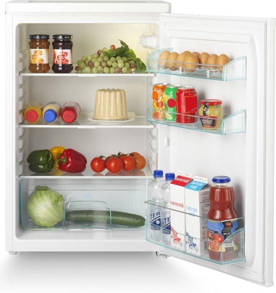 Everglades EVCO105   Tafelmodel koelkast   ShopHits!