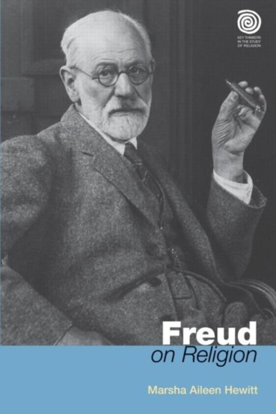 research essay on sigmund freud Sigmund freud - writing an essay or term paper on freud.