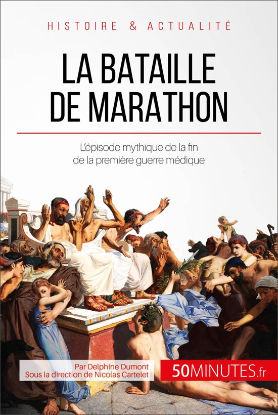 La bataille de marathon ebook adobe epub for Delphine bataille