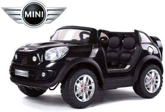 Co Ol Zou Het Mini Elektrische Auto Mini Beachcomber