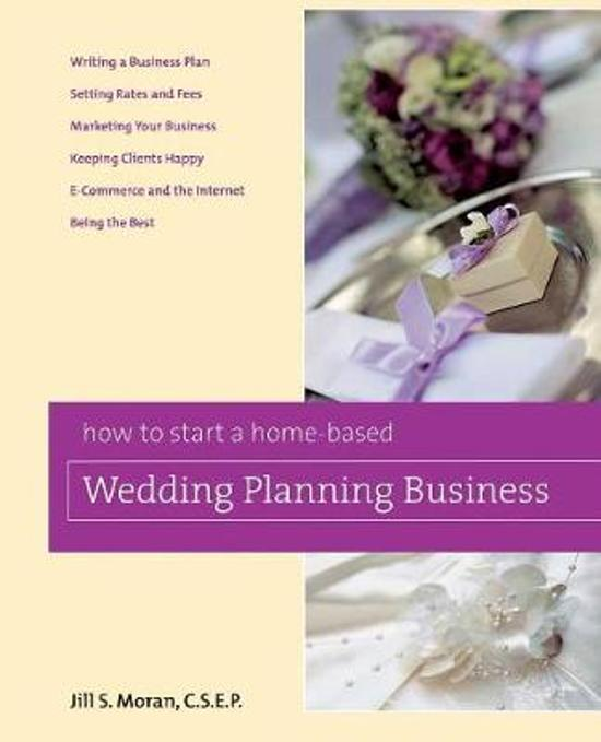 Wedding planner starting a wedding planner business for How to start planning a destination wedding