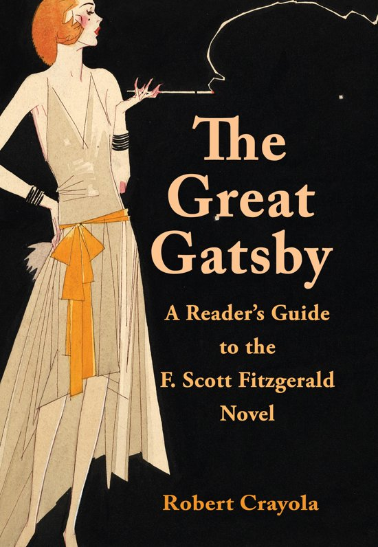 In F. Scott Fitzgerald's The Great Gatsby, what is Nick's first impression of Daisy and Jordan?