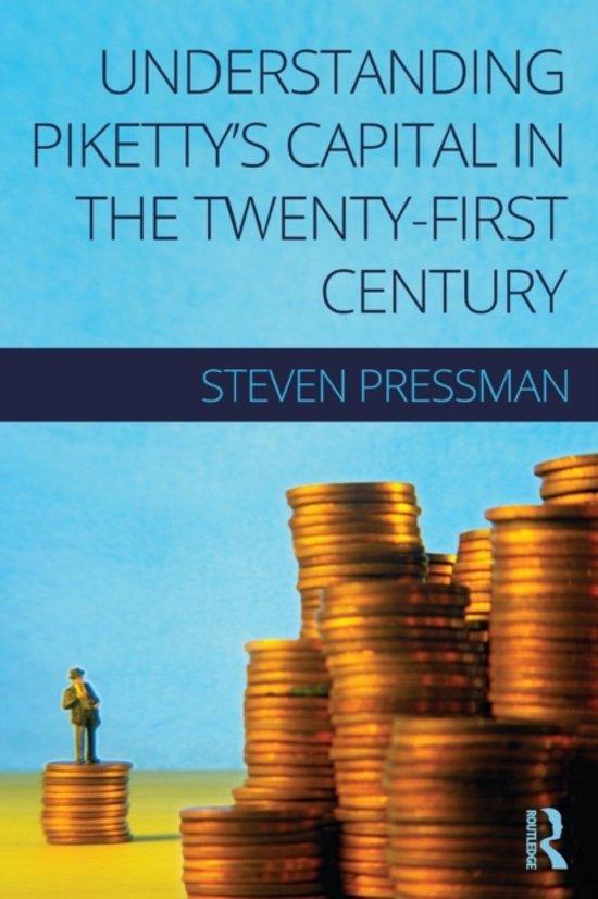capital in the twenty first century by thomas piketty pdf
