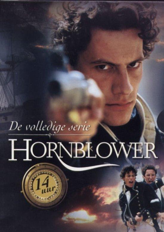 Hornblower Serie Fortsetzung