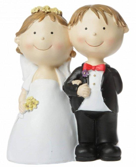 Citaten Voor Bruidspaar : Bol bruidspaar spaarpot