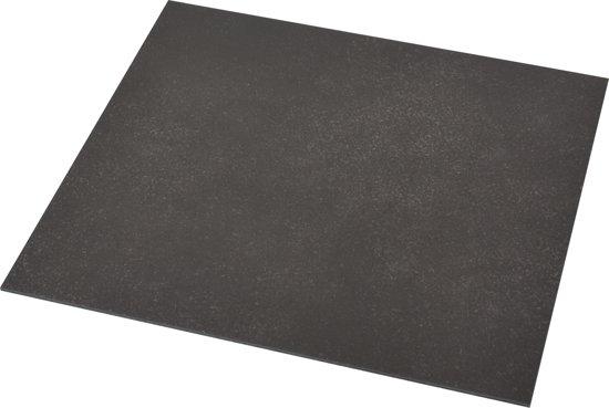 Goedkope vinyl vloer