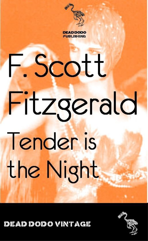 a review of tender is the night by f scott fitzgerald This side of paradise - this side of paradise by f scott fitzgerald - unabridged audiobook - fab - duration: 9:42:18 fab audio books 12,189 views.