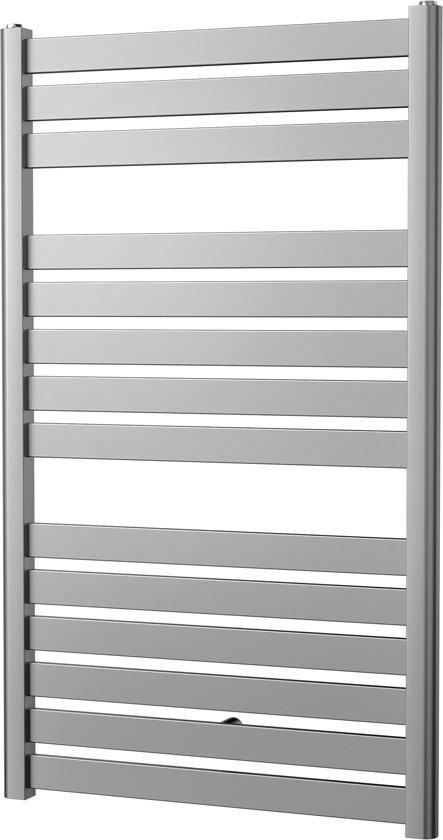 MAGNUM Mat - Set 1,5 m² / 225 Watt, Elektrische Vloerverwarming in Tussenlanen