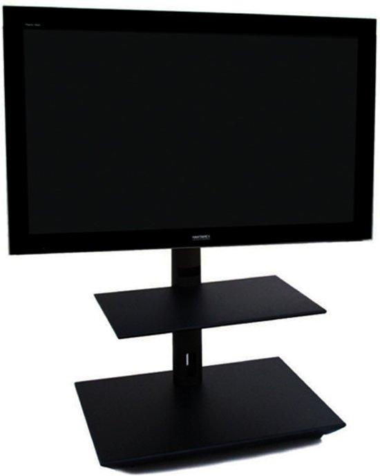 Panorama Tv Meubel.Artikel Nodig Vandaag Is De Dag L C Design Tv Meubel