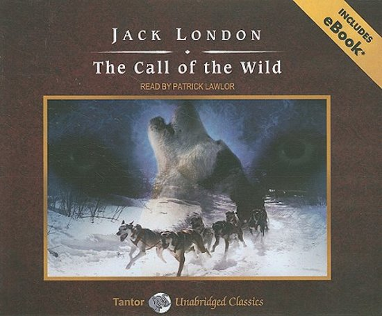 a summary of jack londons call of the wild The call of the wild (serialized in the saturday evening post, june 20-july 18, 1903) [ go to london's writings] use a concordance of this work (find locations of.