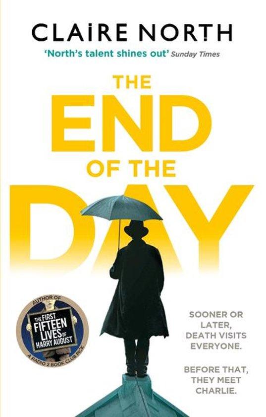 Best books - Books - The Guardian