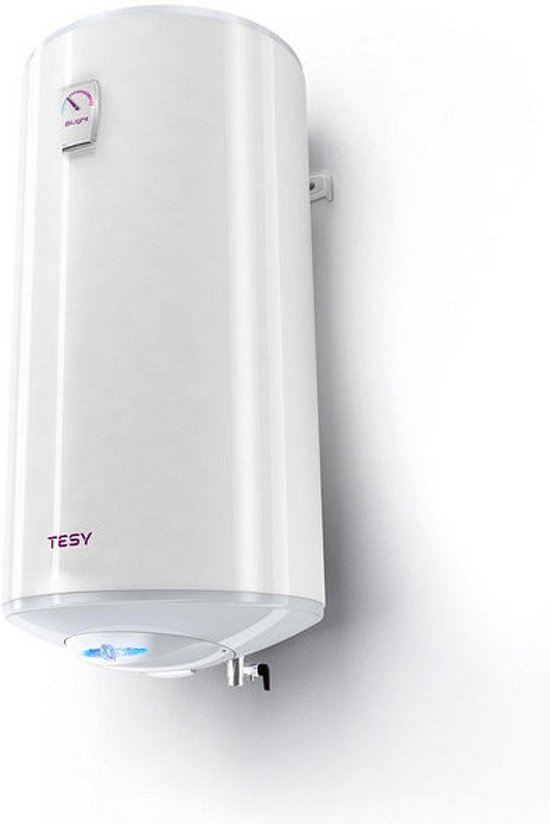Infrarood verwarming draadloos thermostaat RF-OPTIMA incl. PLUG in in Zwaag
