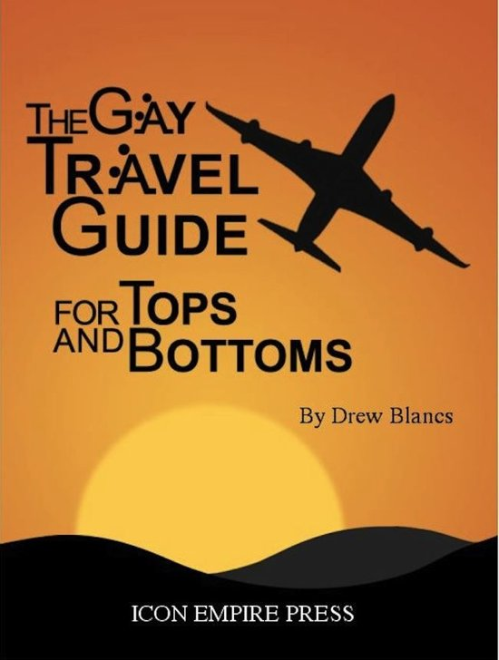 The Guide Online Gay Travel 84