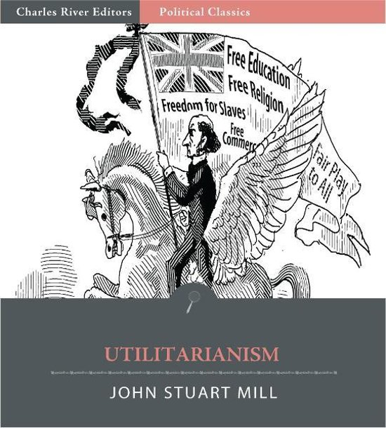 the metaphysics of john stuart mill Excerpt that mr mill's logical and psychological spe culations distinctly raise metaphysical questions is in itself a proof of the reality of metaphysics.
