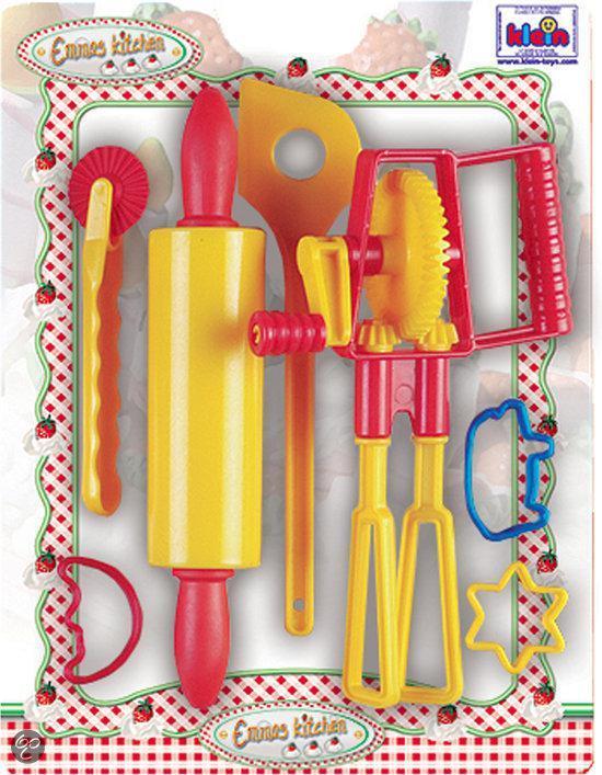 Kidkraft Keuken Met Licht En Geluid : Kids-n-fun Shop – speelgoedeten en drinken