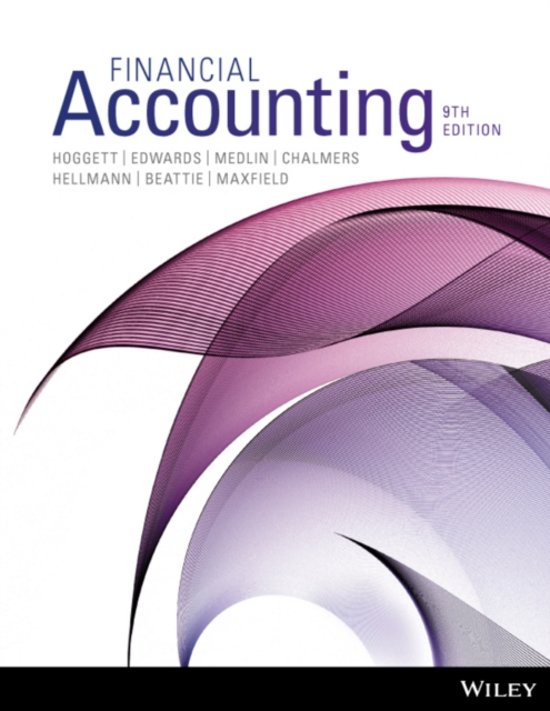weygandt kimmel kieso financial accounting 6th edition Accounting: tools for business decision making, 6th edition by paul d kimmel, jerry j weygandt, donald e kieso widely used in financial and managerial accounting courses, kimmel.