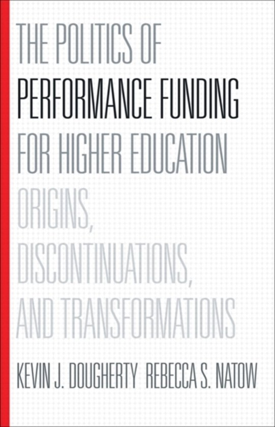 The problem of financial funding for tertiary education