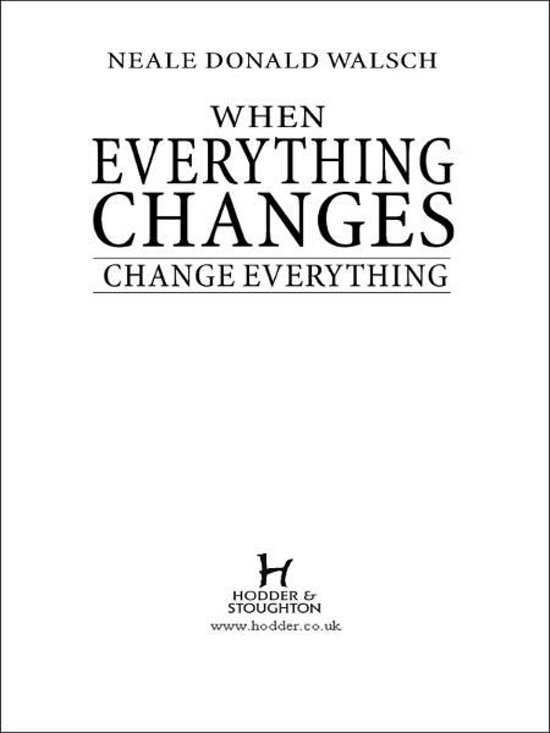 "when everything changed ""i don't know how it happened or when everything changed it's like i blinked  and all of a sudden, i didn't recognise my own body"": using qualitative."