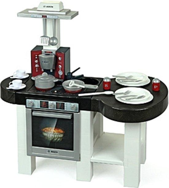 Mini Keuken Speelgoed : bol.com Bosch Speelgoed Keuken,Theo Klein Speelgoed