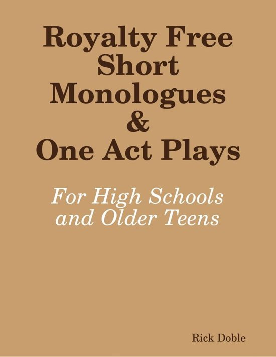 essays short stories and one act plays one act play a play consisting of short short story my school essay writing in marathi