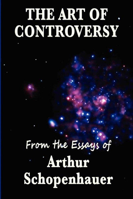 essays and aphorisms schopenhauer epub