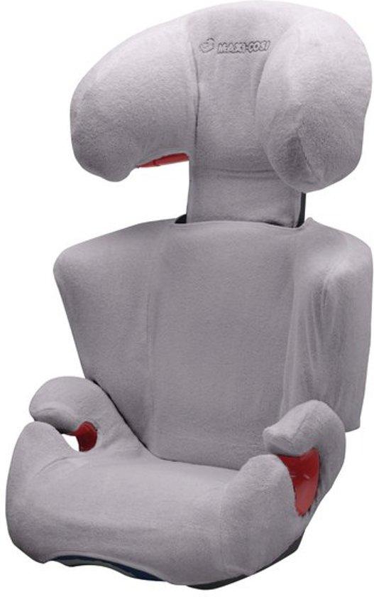 maxi cosi rodi air protect rodi xp zomerhoes cool grey 2014. Black Bedroom Furniture Sets. Home Design Ideas