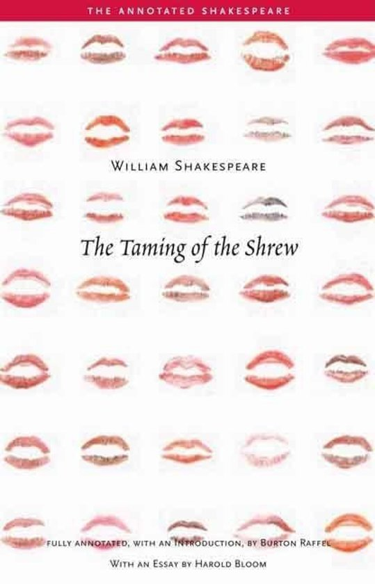 a plot summary of shakespeares the taming of the shrew Show synopsis the taming of the shrew a y oung and impetuous fortune-seeker named petruchio meets his match when he crosses wits with his bride-to-be, the brilliant and independent katherine.