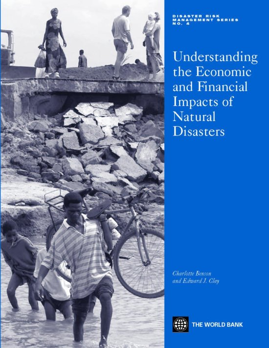 impact of natural disasters on economic Natural disaster has declined overall since 1970, again as a result of the decreasing impact of natural disasters in non-oecd countries, with the most notable decrease over the reminders of the magnitude of the economic consequence of disasters economic research on the topic has, however.