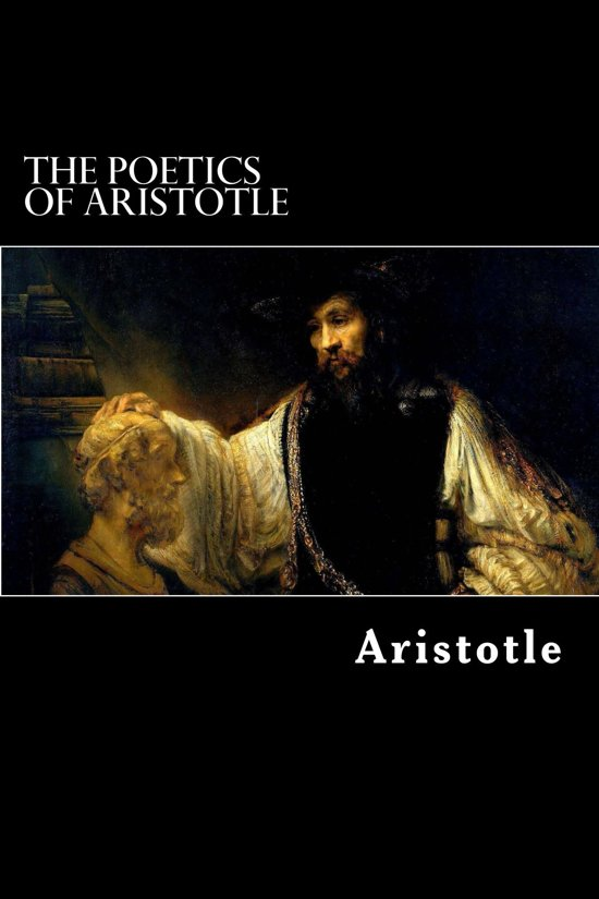 the relationship of aristotle's theory of Aristotle's theory of the ideal state print reference this published: 18th october, 2017 last edited: 18th october, 2017 disclaimer: this essay has been submitted.