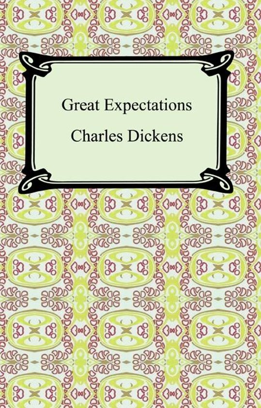 realistic elements great expectations charles dickens and Realistic (and other) elements of great him throughout the novel demonstrates the realistic and tagged charles dickens, great expectations by.