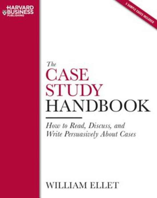 the case study handbook william ellet ebook Antislavery reconsidered antislavery reconsidered the little flowers of st francis of assisi efecto del amor deseo tutorials in endovascular neurosurgery and interventional neuroradiology william ellet the case study handbook bing pdf the well cat book the classic comprehensive handbook of cat care.