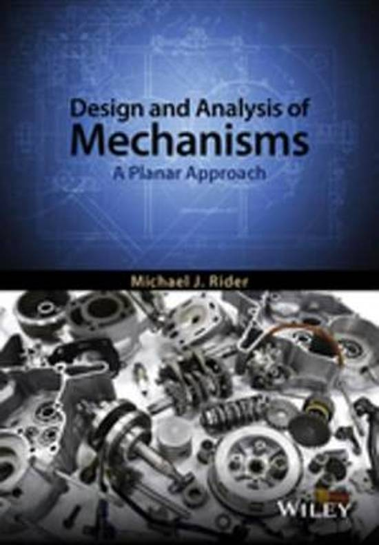 ebook Методические указания по выполнению, написанию и оформлению